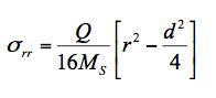 計算式(2-31b)