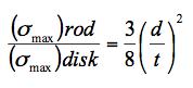 計算式(2-44)