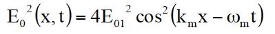 Formula 計算式なし (5)