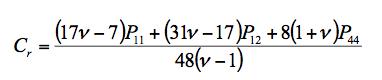 計算式2-51a