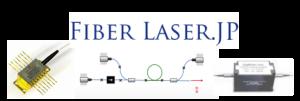 Fiber Laser.JP