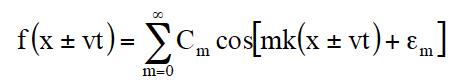 Figure 7.51