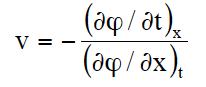 Formula 2.32