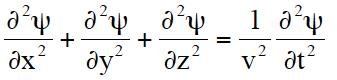 Formula 2.60