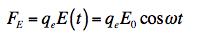 Formula 3.64