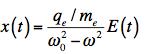 Formula 3.65