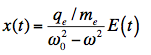 Formula 3.66