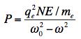 Formula 3.68