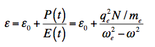 Formula 3.69