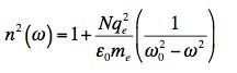 Formula 3.70