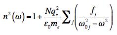 Formula 3.71