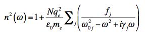 Formula 3.72