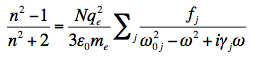 Formula 3.73