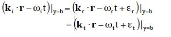 Formula 4.17