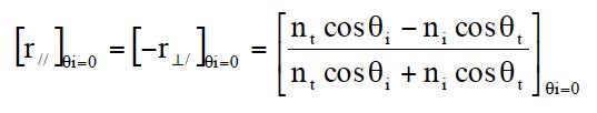 Formula 4.46