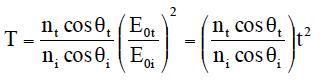 Formula 4.57