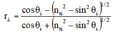 Formula 4.70