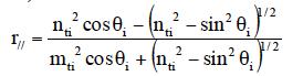 Formula 4.71