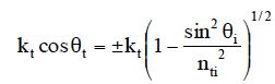 Formula 4.72