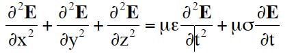 Formula 4.74