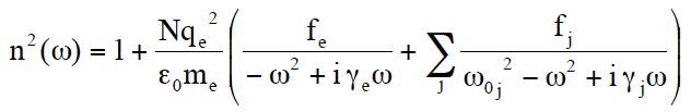Formula 4.79