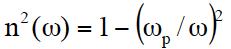 Formula 4.81
