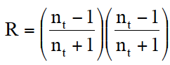 Formula 4.82