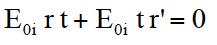 Formula 4.85
