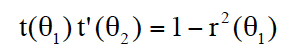 Formula 4.88