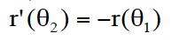 Formula 4.89