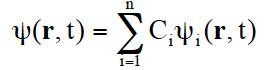 Formula 7.1