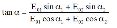 Formula 7.10