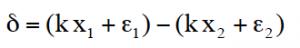 Formula 7.12