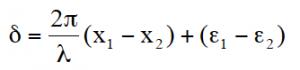 Formula 7.13