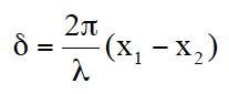 Formula 7.14