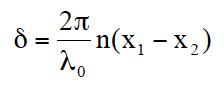 Formula 7.15