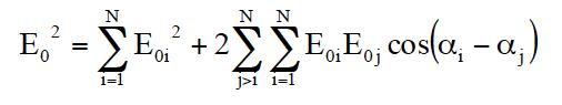 Formula 7.19