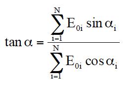 Formula 7.20