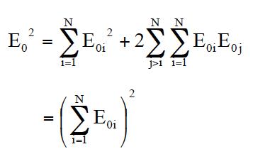 Formula 7.22