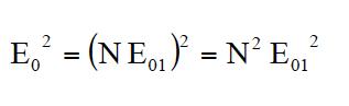 Formula 7.23