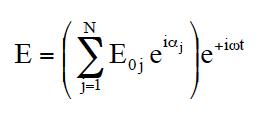 Formula 7.25