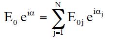 Formula 7.26