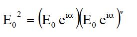 Formula 7.27