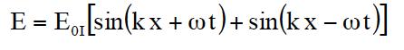 Formula 7.30(1)