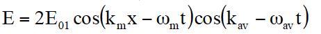 Formula 7.33