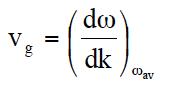 Formula 7.37