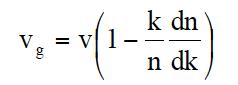 Formula 7.39