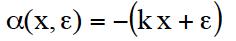 Formula 7.4