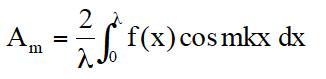 Formula 7.47