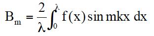 Formula 7.48